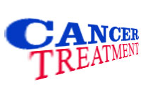 4 step Cancer Cureplus Treatment