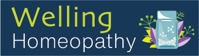 Welling Clinic – For Best Homeopathic Doctors in India